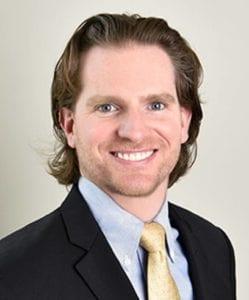 Dr. Bowler Desktop Headshot
